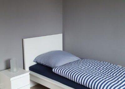 Zimmer 2 __